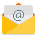 kisspng-angle-brand-material-yellow-email-5ab08a4b3e3e15.579897621521519179255.png