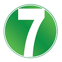 Step 7.png