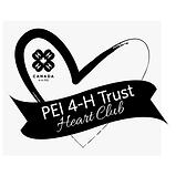 PEI 4-H Trust Heart Club logo.png