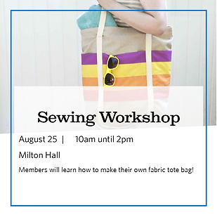 Project Workshop Day 5x5 images - Sewing.png