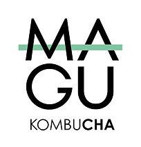 Logo Web_magucha.jpg
