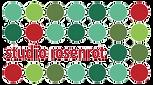 studiorosenrot_logo_edited.png