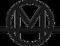 Logo_Malte_RZ_edited.png