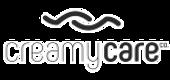 Logo_CreamyCare_edited_edited.png