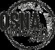 OSNA_merch_Logo_edited.png