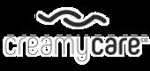Logo_CreamyCare_edited.png