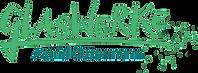 Glaswerke_Logo_edited.png