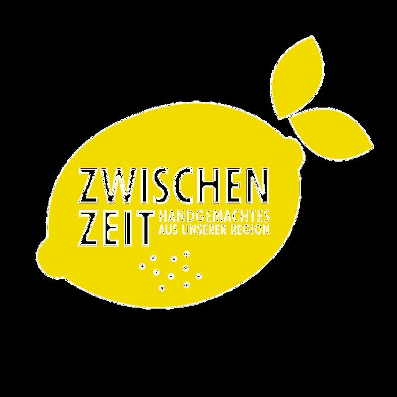 ZwischenZeit_Logo2_edited.png