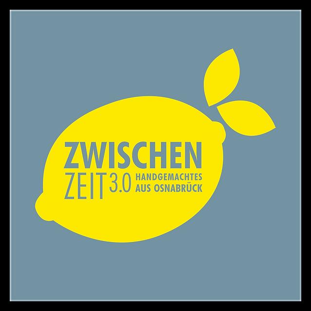 ZZ_Logo_03_B_edited.png