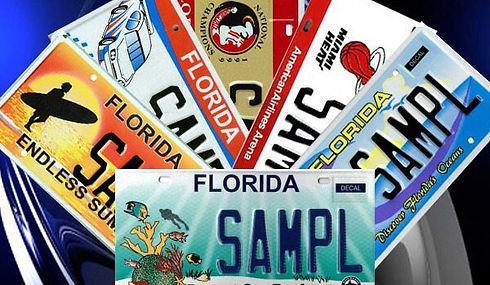 florida-custom-license-plates-1-e1523641