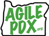 AgilePDX-LOGO-Transparent-WEBSITE-3.png