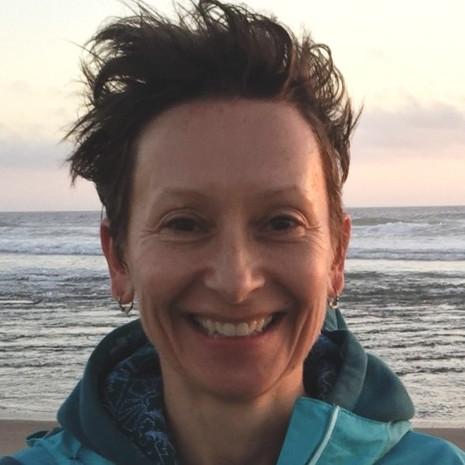 Nora Beyerle