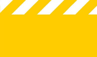 Covid19-tile3.jpg