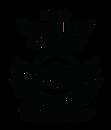2020-Travellers-Choice-logo.webp