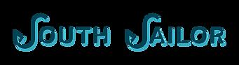 South Sailor_Logo_RGB.png