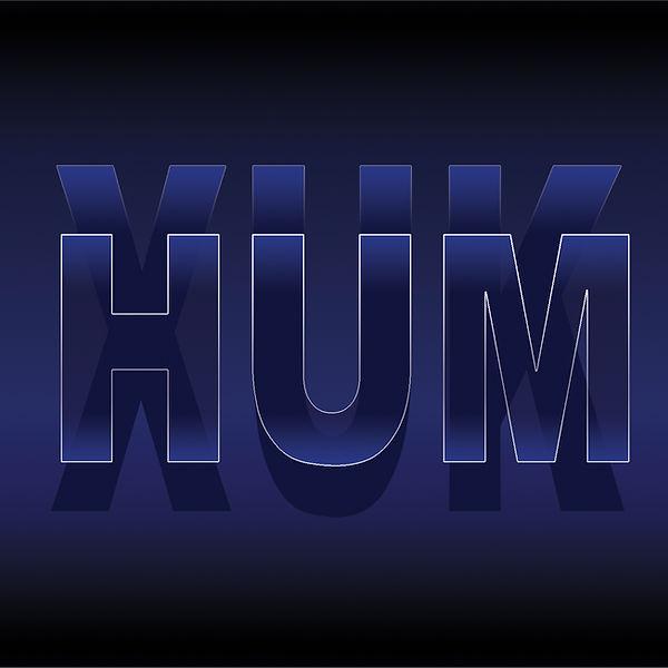 "XUK's new album ""U"""