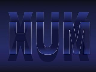 Recording of the next XUK album has begun!