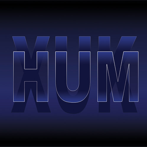 XUK - Hum