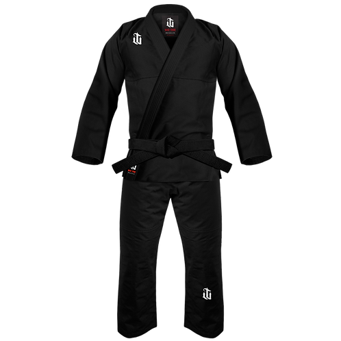 Wartribe ALPHA Gi/Uniform