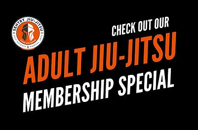 Adult JJ.png