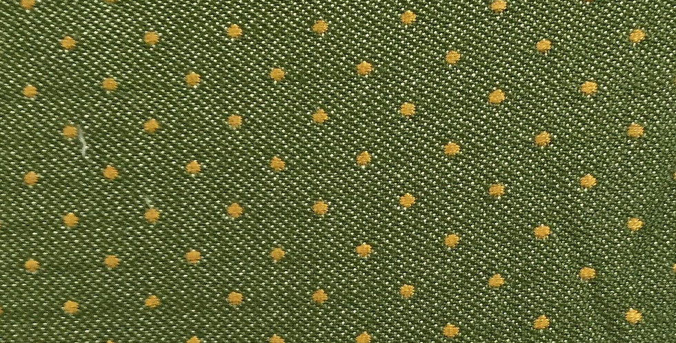 Green/Yellow - Dot