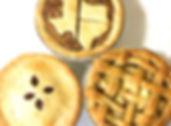 Munchies Pies 1.jpg