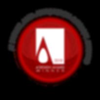 79285-logo-badge.png
