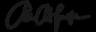 Ali film&design logo-02.png