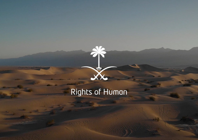 Rights of Human