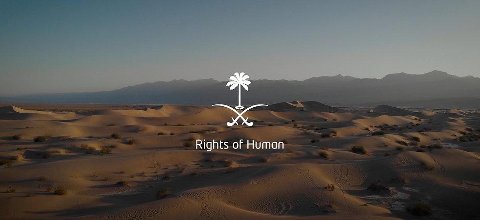 UBRAND Human Rights_Transcript_Transcrip