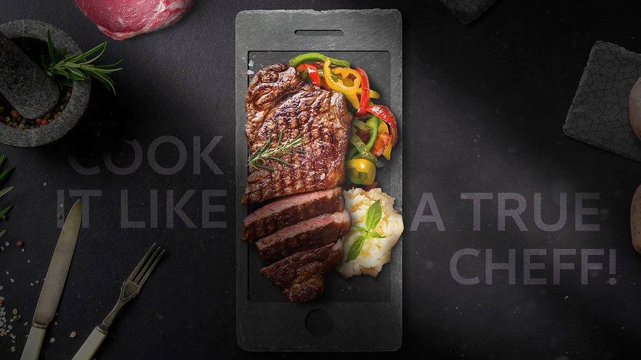 Steakhouse cook@home_Main2_2020-05-24_23