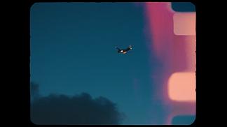 Screen Shot 2020-11-03 at 2.56.20 AM.png