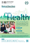 MPH_leaflet_2020.png