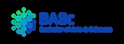 BASc_PS_color_2x.png