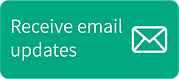email-02.png
