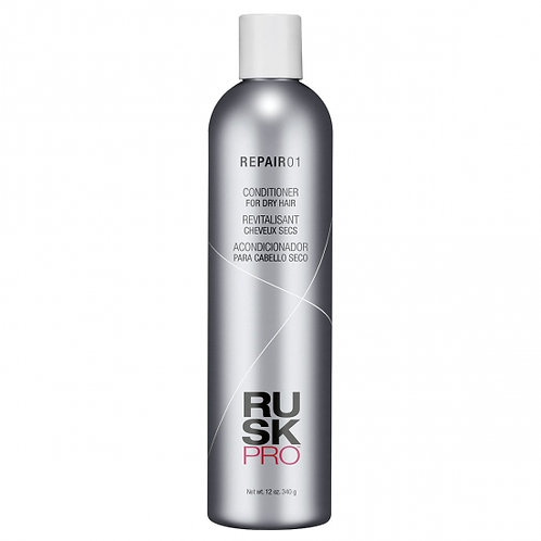 Rusk Pro Repair 01 Conditioner for dry hair