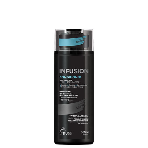 TRUSS Infusion Conditioner
