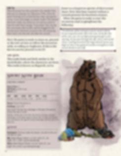 Final Digital_Page_14.jpg