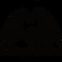 Dave Logo-black transparent.png