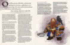page 2&3.JPG