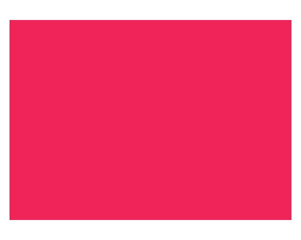 RMRPG.png