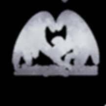 Dave Logo-color transparent.png