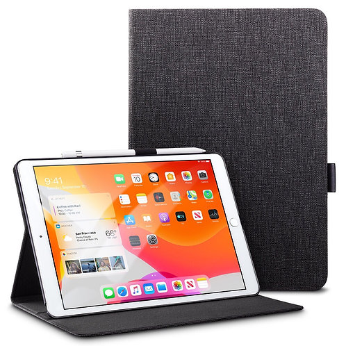 Funda ESR Urban Premium Folio For iPad 8va 2020/ 7 (2019)
