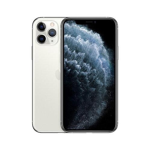 Apple iPhone 11 Pro Max de 64 GB