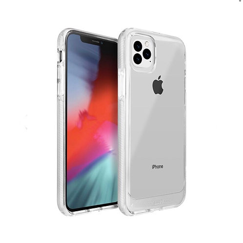 Funda Laut FLURO CRYSTAL for iPhone 11 Pro