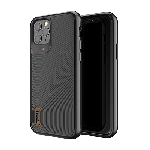 Funda Gear 4 Battersea For iPhone 11 Pro