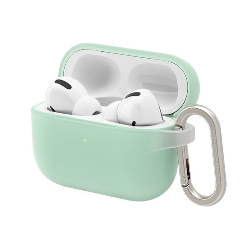 Funda Rhinoshield For AirPods Pro