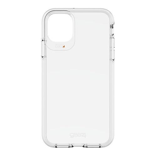 Funda Gear4 Crystal Palace For iPhone 11