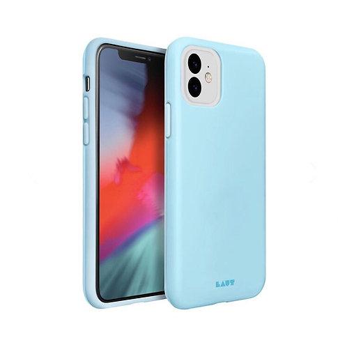 Funda Laut HUEX PASTELS for iPhone 11