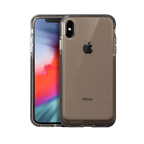 Laut Fluro Crystal For iPhone XS Max